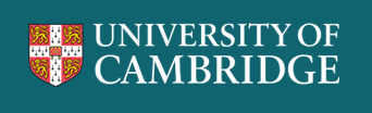 Uny of Cambridge