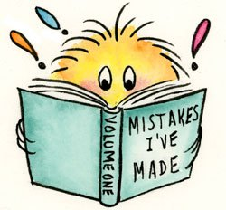 common-mistakes-people-make-in-trying-to-handle-stress