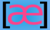 vowels-1-ae-small