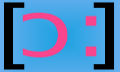 vowels-11-o-long-small