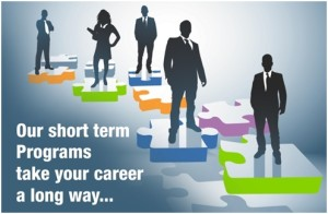 short-term-professional-courses