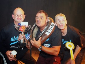 Gurning-Winners-2013